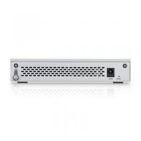 UniFi Switch - 8 poort, 60W